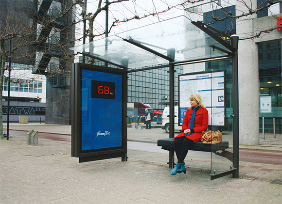 bus-stop-dispaly-your-weight-1