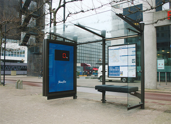 bus-stop-dispaly-your-weight1