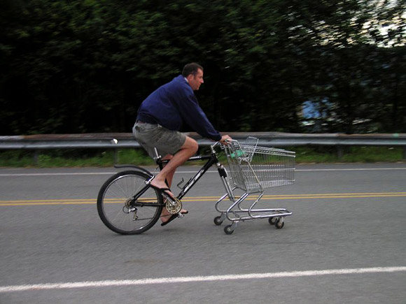 http://www.rgk.fr/wp-content/uploads/2009/03/cart-bike.jpg