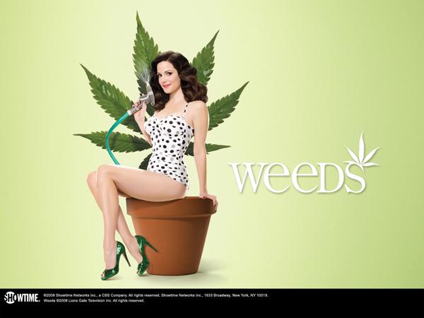 weeds4_wall_v1_1024x7681
