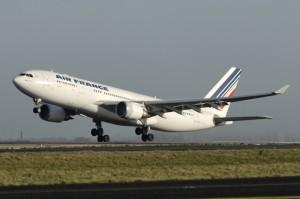 a330-air-france