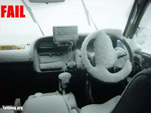 glace-dans-la-voiture