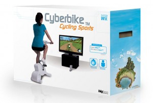 wii-exercise-cyberbike
